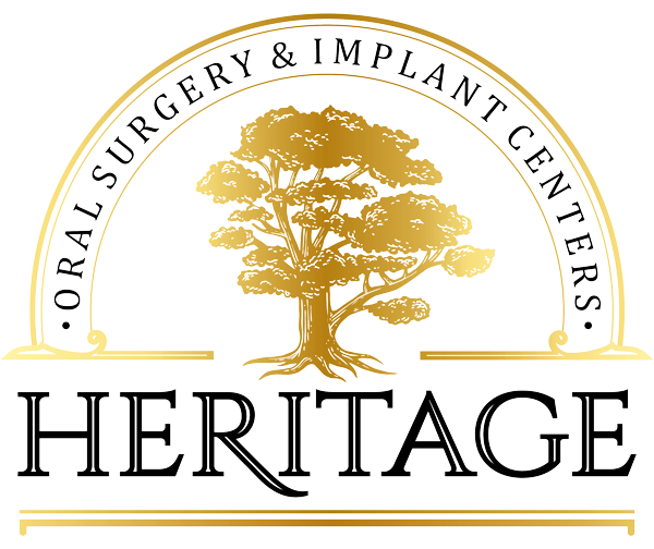 Heritage Oral Surgery & Implant Centers